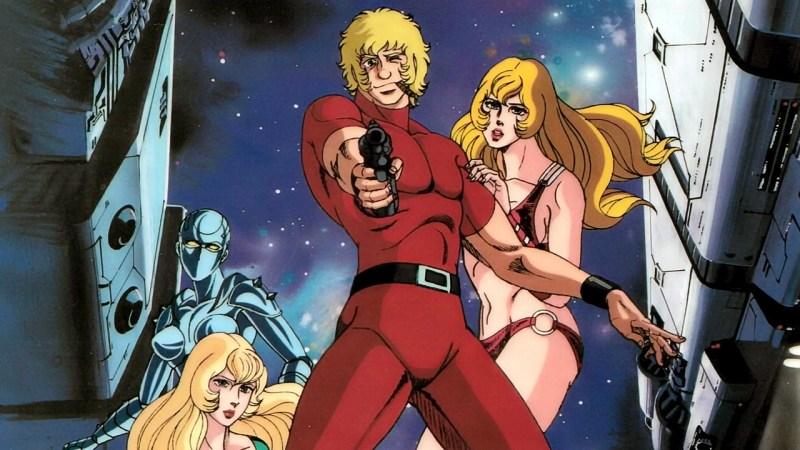 ¿Eres amante del anime? disfrutarlo cuando quieras, ¡gratis! - anime-tubi-webadictos-space-adventure-cobra-800x450