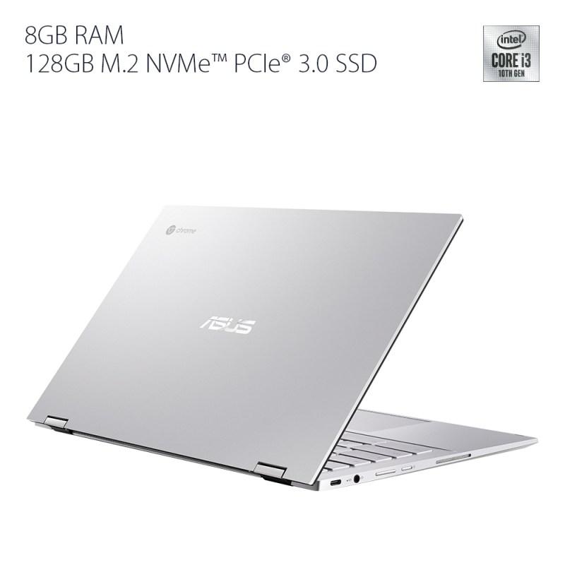 Nueva laptop ASUS Chromebook Flip C436 ¡conoce sus características! - asus_chromebook_flip_c436-800x800