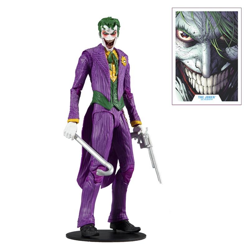 Bandai Collectors Shop: tienda en línea de Bandai México de figuras coleccionables - bandai_collectors_shop_mcfarlane_dc_comics_edition_modern_comic_joker