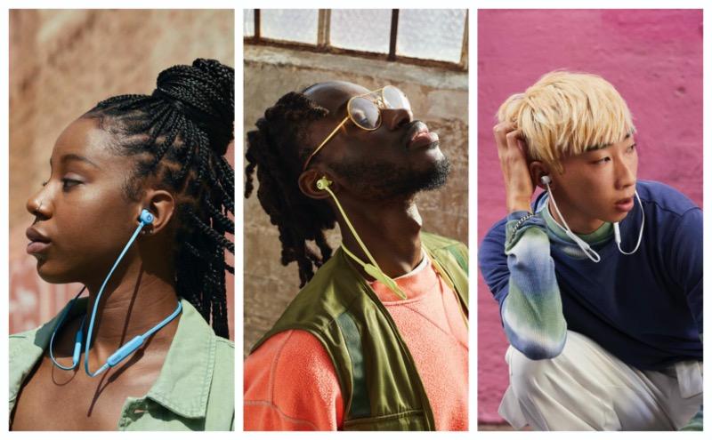 Nuevos Beats Flex con tecnología de Apple de Beats by Dr. Dre - beats-flex