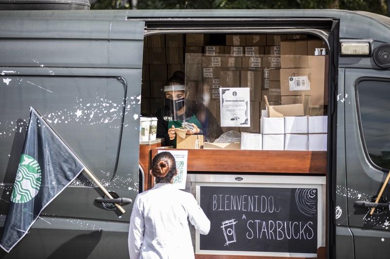 Starbucks celebra el Día Nacional del Médico en México - dia-del-medico-starbuck_1-800x533