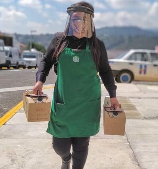 Starbucks celebra el Día Nacional del Médico en México - dia-del-medico-starbuck_2