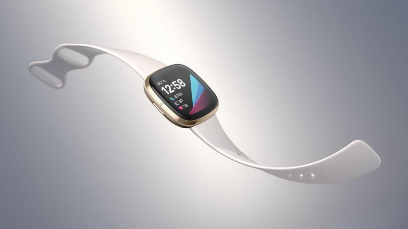 Fitbit Sense, nuevo smartwatch que te ayuda a conectar con tu salud - fitbit_sense_hero_lunar_white_crop_center-800x450