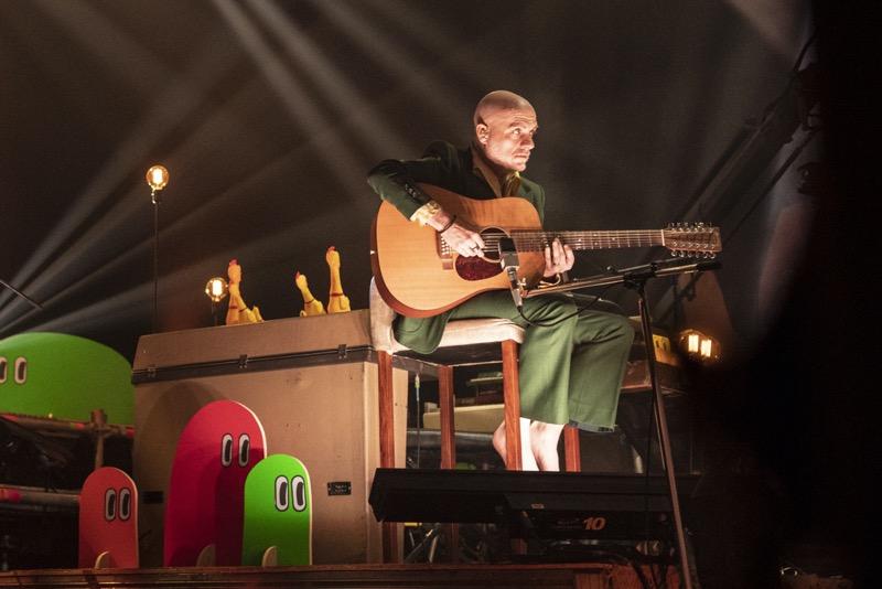 Estreno de Fobia: MTV Unplugged el 17 de diciembre - fobia-mtv-unplugged_1