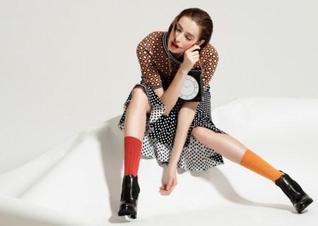 Recomendaciones profesionales para fotografía de moda ¡dignas de portada!
