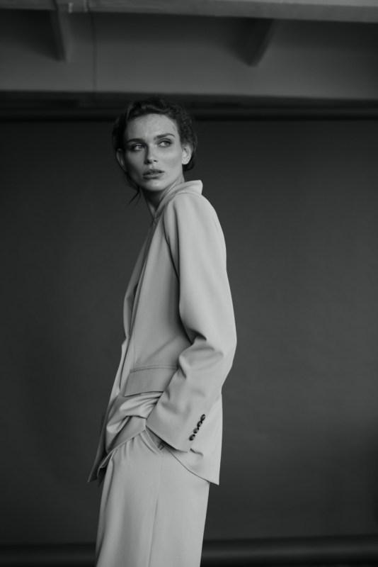 Recomendaciones profesionales para fotografía de moda ¡dignas de portada! - fotografia_de_moda_1