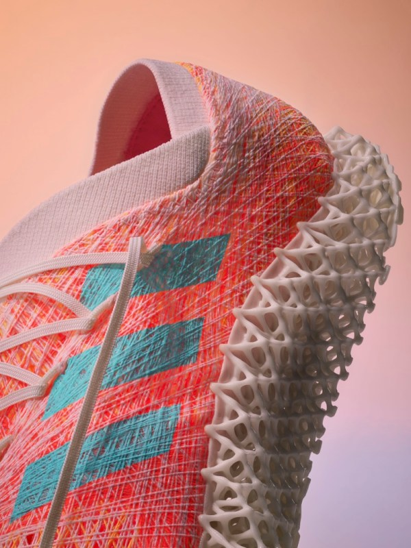 Adidas presenta su siguiente innovación futurecraft: strung - fw20_brand_innovation_futurecraft-strung_shoe_detail_1-600x800