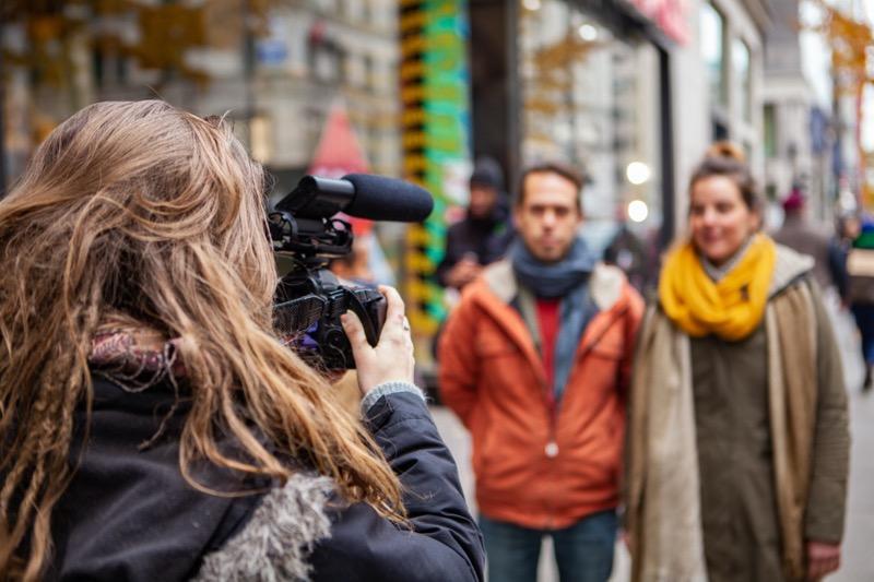 Grabar video en 4K, ¿sabes realmente qué significa? - grabar-video-4k-800x533