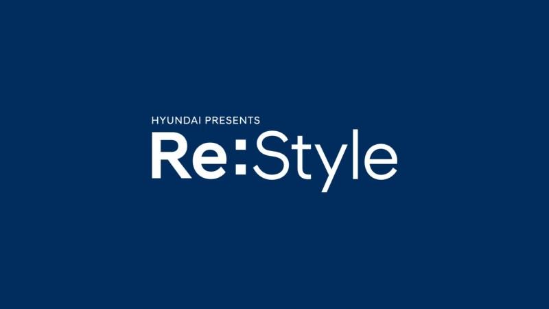Hyundai reinventa el futuro del diseño sostenible y estilo de vida con la colección Re: Style 2020 - hyundai-coleccion-re-style-1-800x450