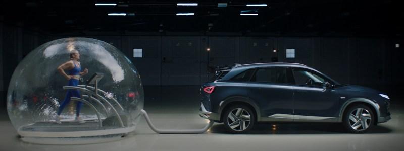 ¿Un coche que purifica el aire al andar? Hyundai lo hace posible con NEXO - nexo-hyundai-1-800x300