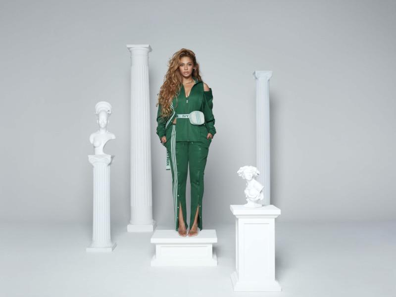 """adidas x IVY PARK anuncia su segunda colección y la campaña """"This is my Park"""" - pr-ivypark_fw20_campaignassets_heroimage_07_lowres"""