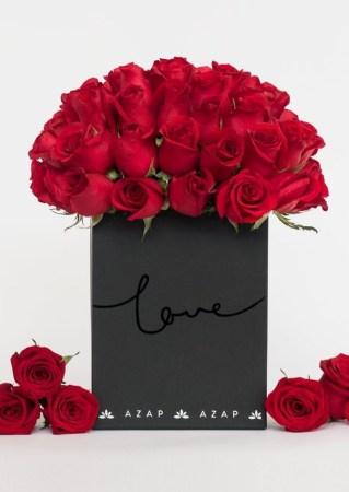 Las mejores flores para regalar o para decorar tu propio espacio