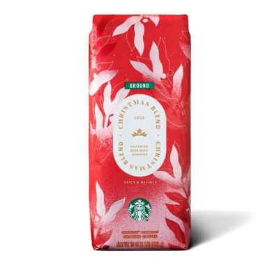 Starbucks revela algunas sorpresas para la época decembrina - starbucks_christmas_blend