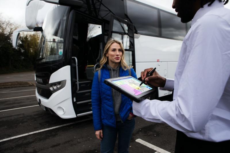 TOUGHBOOK A3: la nueva tablet de uso rudo de Panasonic lo tiene todo - toughbook-a3-tablet