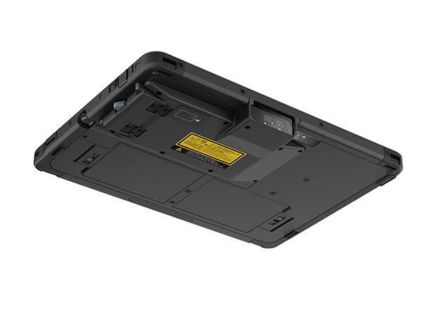TOUGHBOOK A3: la nueva tablet de uso rudo de Panasonic lo tiene todo - toughbook-a3_back_gadget