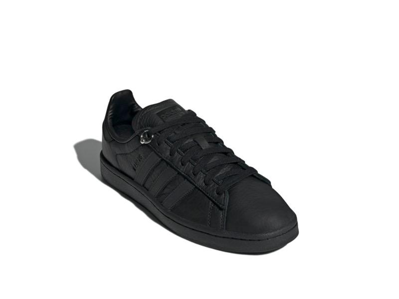 adidas Originals y 032c lanzan su colección Otoño - Invierno 2020 - adidas_originals_032c_-fx3495_prftwcodet_fi