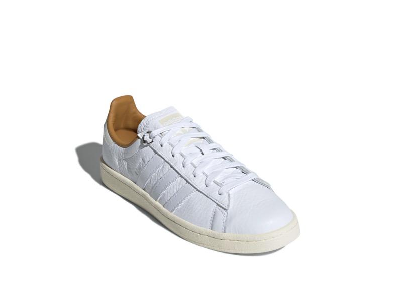adidas Originals y 032c lanzan su colección Otoño - Invierno 2020 - adidas_originals_032c_-fx3496_prftwcodet_fi