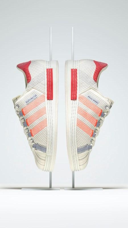 adidas Originals y Craig Green presentan su segunda colección - adidas_originals_craig_green_fw20_superstar_shoe-450x800
