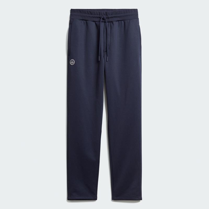 adidas Spezial y New Order presentan su colección otoño - invierno 2020 - adidas_spezial_new_order_pants