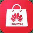 Huawei el Buen Fin 2020 ¡conoce sus promociones! - aplicacion-huawei-android