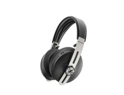 Sennheiser con grandes ofertas en El Buen fin 2020 - audifonos_-momentum-wireless_3