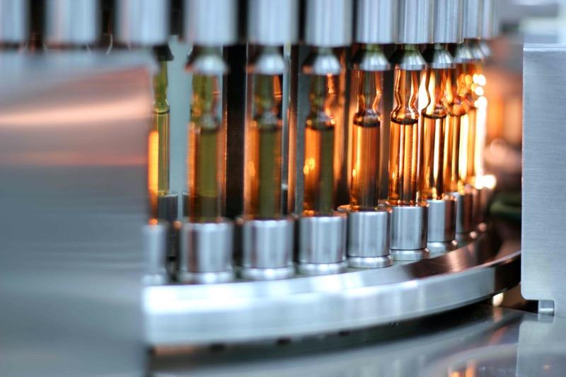 Se lanza el Centro de Colaboración de Vacunas, plataforma tecnológica para coordinar su producción, distribución y monitoreo - centro-de-colaboracion-de-vacunas-800x533