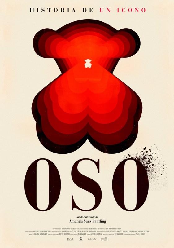 """OSO"", película documental que cuenta la verdadera historia de TOUS, ¡ya disponible en Amazon Prime Video! - documental_oso_tous-562x800"