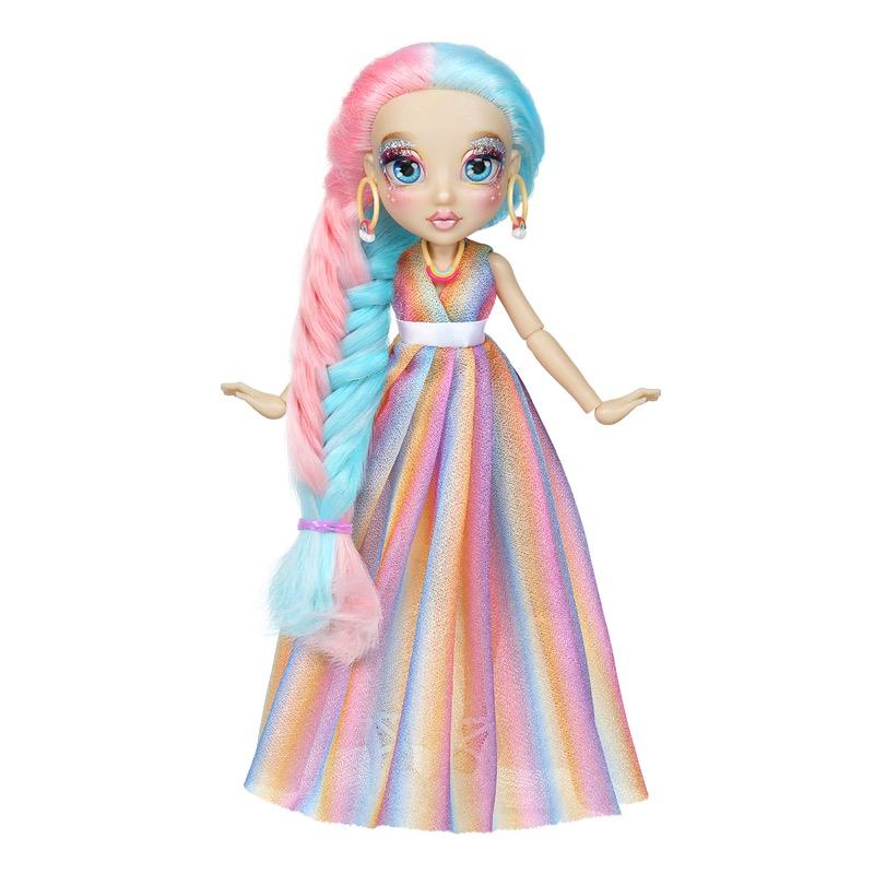 Fashion dolls Fail Fix, te convertirán en una experta en moda - fail-fix-muneca-cambio-de-imagen-pack-especial_1