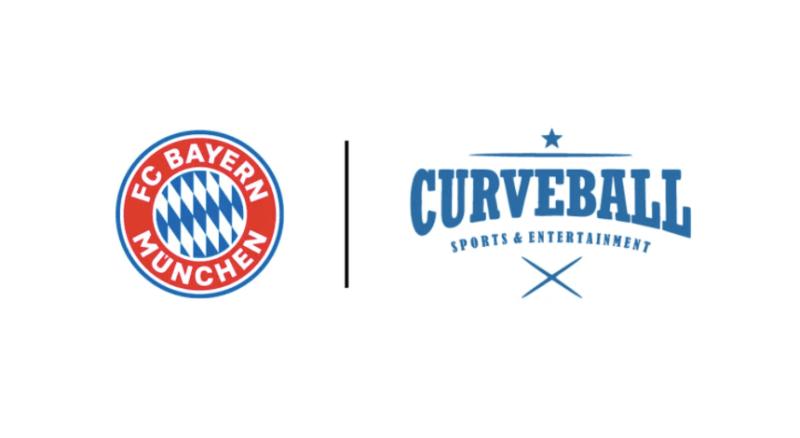 FC Bayern firma convenio con Curveball Sports para lanzar torneo juvenil en México - fc-bayern-curveball-sports