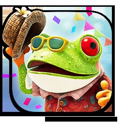 Frogger in Toy Town, el juego exclusivo de Apple Arcade tiene una nueva actualización - frogger_in_toy_town_1