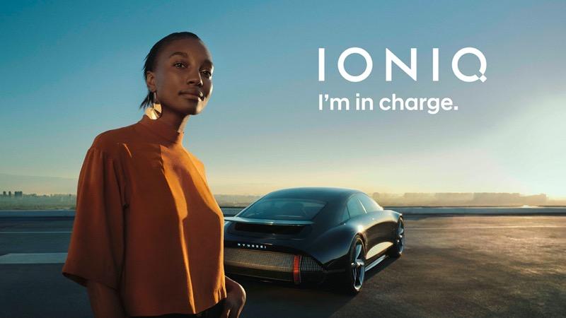 """""""I'm in charge"""", la campaña de IONIQ de Hyundai que anima al mundo a marcar la diferencia - im-in-charge-ioniq-hyundai_ioniq_mainfilm_iamincharge_1"""
