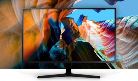 Cyber Monday: Estos son los monitores Samsung que tendrán descuento