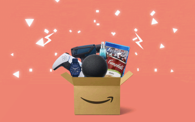 Aprovecha los últimos días de las ofertas del Buen Fin en Amazon México - ofertas-buen-fin-amazon-mexico_tech