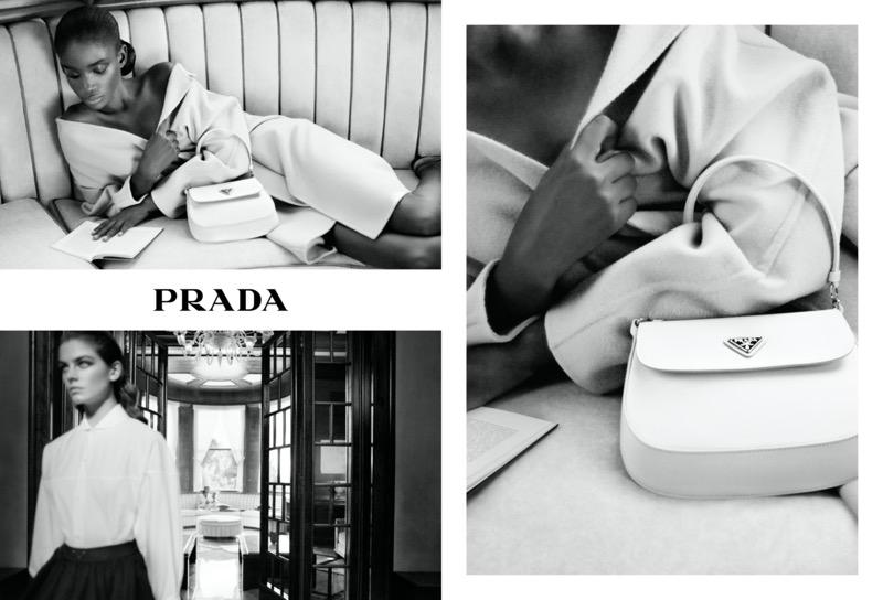 Campaña Prada Holiday 2020: A stranger calls - prada_holiday_2020_04