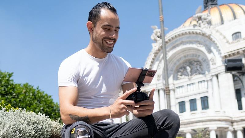 Project xCloud ¡Lanzamiento en México, Japón, Australia y Brasil! conoce la lista de juegos - project_xcloud_cloudgaming_lifestyles-pr_market-1920x1080-mexico-blank-02-copy-800x450