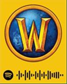 """Episodio final del podcast de World of Warcraft """"Viajeros de Azeroth"""" está en vivo hoy - world_of_warcraft_spotify"""