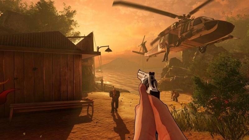 Nuevos juegos de Xbox que llegarán del 10 al 13 de noviembre - xiii