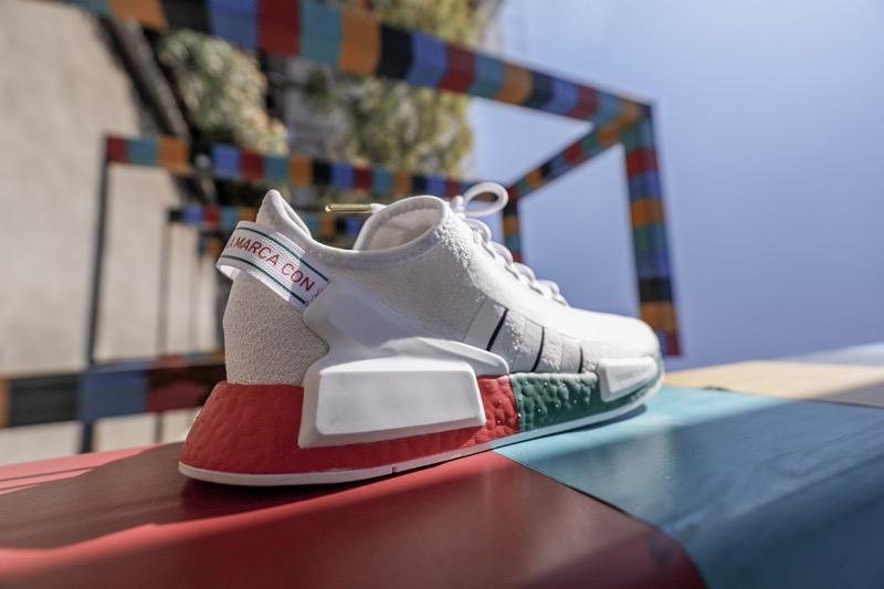 adidas Originals presenta la campaña de su nueva silueta NMD CDMX - adidas_nmd_cdmx_adidas_2