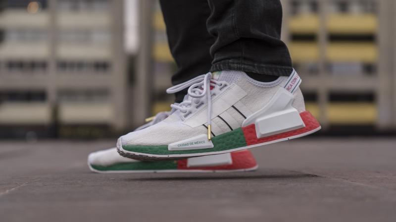 adidas Originals presenta la campaña de su nueva silueta NMD CDMX - adidas_nmd_cdmx_tlatelolco-arau-800x448