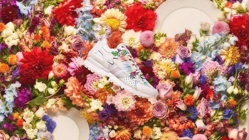 adidas y Meissen presentan la versión de la silueta ZX 10,000 C Meissen - adidas_originals_zx_10000_c_meissen_1-800x450