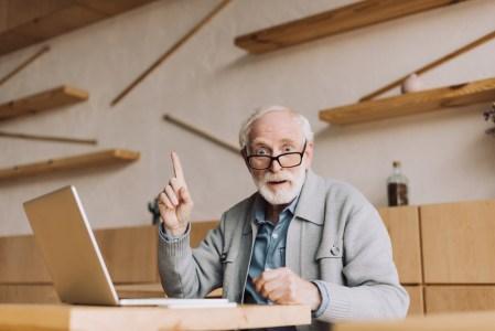 ¿A mayor edad menor capacidad de aprender un segundo idioma?
