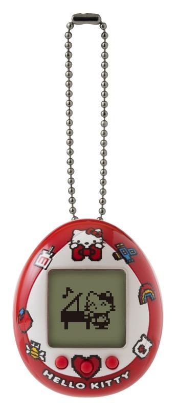 ¡Atención millennials! Bandai Collectors tiene el regalo de Navidad perfecto - bandai_collectors_regalo_de_navidad_1