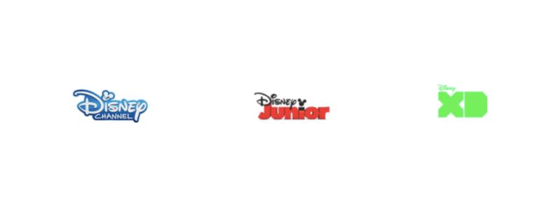 5 recomendaciones para ver este fin de semana en los canales de Disney - canales_disney