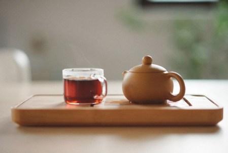 Día Internacional del té: conoce su historia, beneficios y usos cosméticos