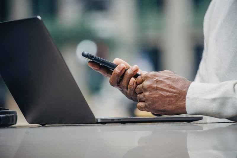 Una actualización acerca de la gestión remota de dispositivos móviles seguros - digicert_moviles