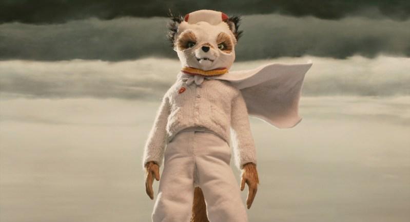 MUBI anuncia las películas que se lanzarán en Enero 2021 - fantastic_mr_fox_mubi