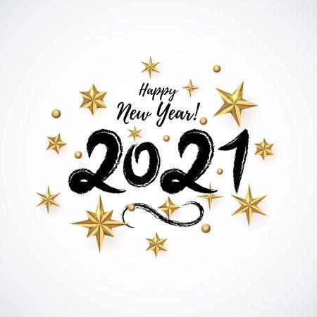 Frases de año nuevo 2020 para felicitar a tus seres queridos