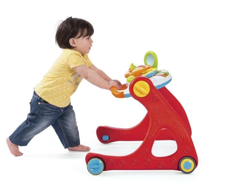 Beneficios de los juguetes en el desarrollo cognitivo de los bebés - grow-and-walk-gym-4-en-1-2