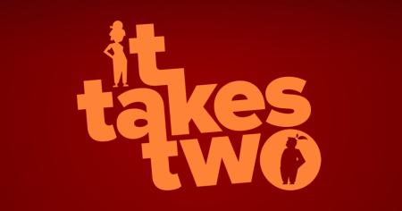 EA y Hazelight revelan la llegada de «It Takes Two» para consolas y PC