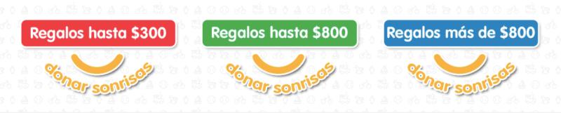 Mercado Libre y Juguetón se unen para ayudar a los Reyes Magos ¡conoce cómo donar! - mercado_libre_jugueton_07